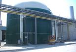 News_big_biogas_opslag
