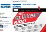 News_big_slikkest_ride