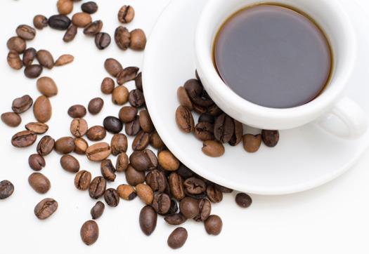 Large_kop_koffie