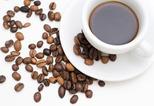 News_big_kop_koffie