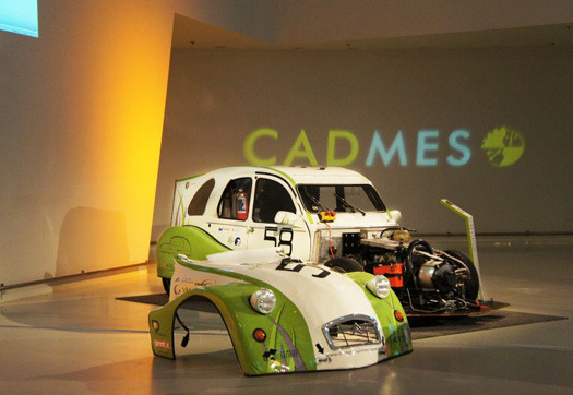 Large_auto-cqs-racing-team-op-event-cadmes