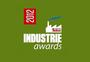 News_medium_industrieawards2012