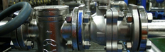News_big_pumps_valves_2013