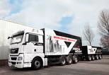 News_big_pm-total-truck_2btrailer-high-res-2011