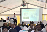 News_big_presentatie_seminar