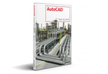 News_big_800_acadplant3d10_boxshot_3in_cmyk