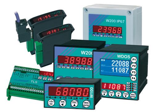 Large_composizione-trasmettitori_indicatori