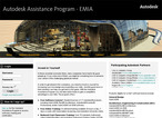 News_big_autodesk-emia