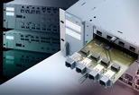 News_big_pbiadt-ethernet-switches-it