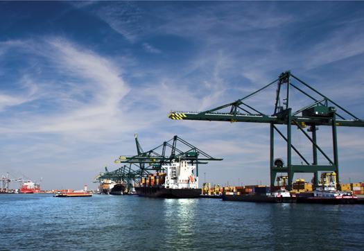 Large_haven-van-antwerpen-2011