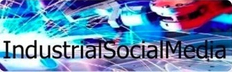 News_big_logo_industrialsocialmedia
