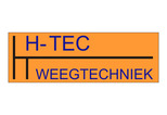 News_big_h-tec_weegtechniek