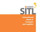 News_big_sitl_europe_logo