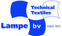 News_medium_logo_lampe_klein_thumb