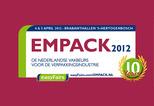 News_big_525_362_beurslogo_empack_nl_2012_lr