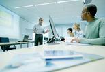 News_big_siemens_organiseert_technische_workshops_voor_managers_en_technici