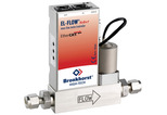 News_big_mass_flow_meters_en_regelaars_nu_met_ethercat_interface