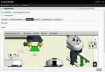 News_big_autodesk_lanceert_cloud-gebaseerde_oplossing_plm_360