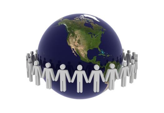 Large_linkedin_groups_voor_al_uw_technische_vragen_vloek_of_zegen
