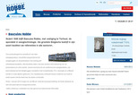 News_big_bascules_robbe_nieuwe_website