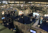 News_big_foodtech-2012