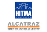 News_big_hitma_process_en_alcatraz_interlocks_gaan_partnerschap_aan