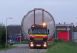 News_big_tanktransport-naar-dalfsen