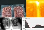 News_big_in-line_controle_inspectie_van_de_lasnaden_van_uw_verpakkingen_sealscope_en_sealcam