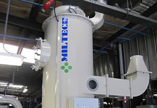 Large_nieuwe_revolutionaire_natwasser_van_miltech_voor_stofafzuiging