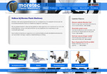News_big_nieuwe_website_moretec_live
