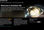 News_big_autodesk360