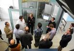 News_big_swiss_solids_experience_2012