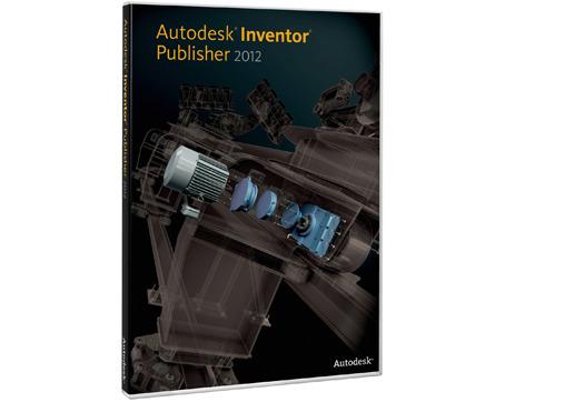Large_autodesk_inventor_publisher_2012