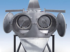 News_big_twin-centrifugal-screener-matec