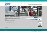 News_big_nieuwe_website_dosco