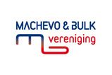 News_big_machevo-logo