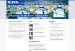 News_big_nieuwe_website_boersema