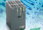 News_medium_vipa-speed7-profinet