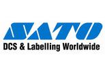 News_big_logo-sato