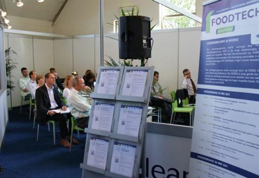 Large_risicomanagement_en_corrosiepreventie_uitgelicht_op_foodtech_2012
