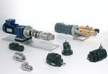 News_big_compleet-assortiment-verdringerpompen-voor-chemie-procestechniek