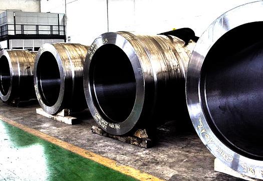 Large_mse_leerdam_boekt_flinke_order_voor_gesmede_hydraulische_cilinders