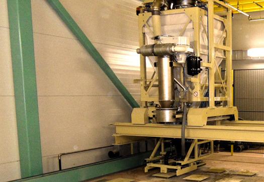 Large_kse_process_technology_ontwikkelt_unieke_bulkverlading_voor_intern_transport