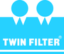 News_medium_thumb_twinfilter_logo