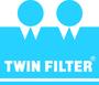News_medium_thumb_twinfilter_logo