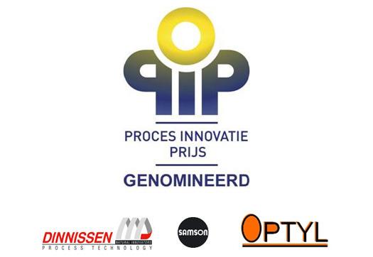 Large_en_de_winnaar_is_the_best_of_the_industriele_week