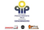 News_big_en_de_winnaar_is_the_best_of_the_industriele_week