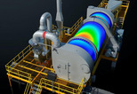 News_big_autodesk_introduceert_simulatie_in_de_cloud_met_simulation_360