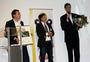 News_medium_de-proces-innovatie-prijs-2012-isgewonnen_door_pentair_haffmans_met_de_biogas_opwaarderingsinstallatie