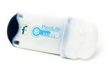 News_big_de_picolite_een_usb_stick_temperatuur_datalogger_voor_eenmalig_gebruik